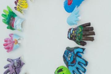 חברות- הדסה- בצלאל- תערוכה 2015